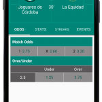 Betpractice android app football Live Coupon how to guide 4a