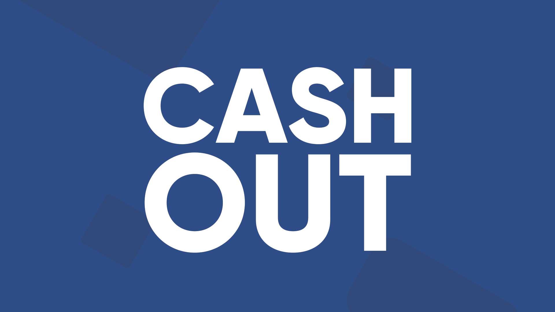 cash out en apuestas deportivas