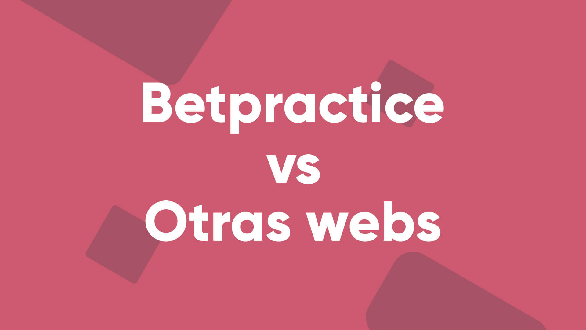 betpractice vs otras webs de estadística