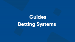 betting systems betpractice studio how to guide